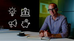 How to Create, Market & Sell Online Courses - Udemy Coupon