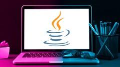 Java Programming: Learn Java and Improve Core Java Skills