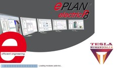 Top EPLAN Electric P8 Courses Online - Updated [October 2020] | UdemyUdemy
