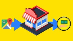Local Lead Generation 101: Create Monthly Passive Income B2B - Udemy Coupon
