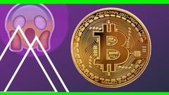 Imágen de Bitcoin: 9 maneras de generar ingresos en el 2019