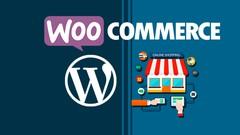 Curso Tiendas online con Wordpress y Woocommerce de cero a experto