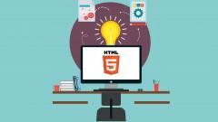 Imágen de Introducción al HTML y CSS