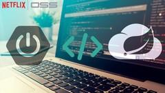 Netcurso-microservicios-con-spring-boot-y-spring-cloud