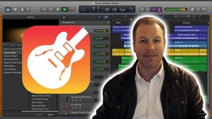 How To Use Garageband (macOS) The Complete Guide - Udemy Coupon