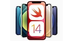 Curso iOS 14 y Swift 5.3  Curso Completo Desde Cero a Profesional