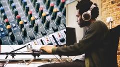Netcurso-uso-de-consolas-mezcladoras-de-audio