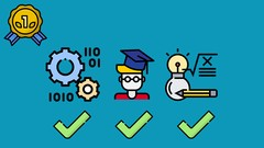 Learn Python MADE EASY : A Concise Python Course in Python 3 - Udemy Coupon