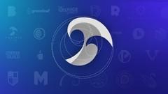 Logo Design Mastery In Adobe Illustrator - Udemy Coupon