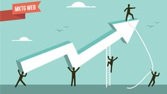 Netcurso - augmentez-vos-ventes-grace-au-marketing-automation