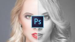 Imágen de Si eres nuevo en Photoshop...Este es tu curso Nº1