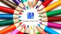 Netcurso - creer-votre-presence-enligne-via-google-mybusiness