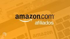 Imágen de Crea una tienda de afiliados de Amazon con WordPress