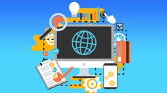Affiliate Marketing and Organic SEO in 2020 - The Fast Track - Udemy Coupon
