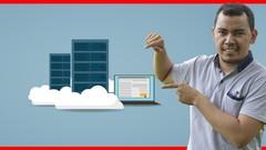 Imágen de Bases de Datos con SQL Server Desde Cero a Nivel Profesional