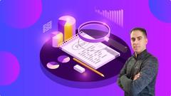 Netcurso-marketing-productividad-libros-achirou-nckurt