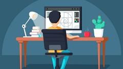 Imágen de Diseño gráfico con power point 2017 principiantes