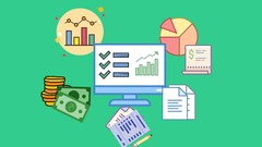 Tally ERP 9 : Step by Step Guide to Accounting With Tally - Udemy Coupon