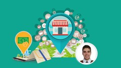 Netcurso-seo-local-2020