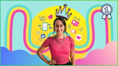 Netcurso-curso-completo-de-marca-personal-lidera-e-inspira