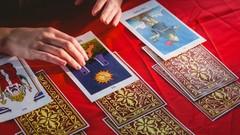 Imágen de Aprende a interpretar el Tarot. Principiantes y Avanzados.