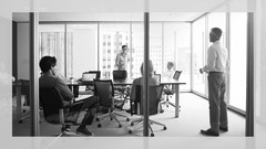Netcurso-curso-administracion-de-office-365