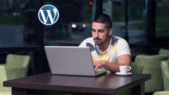 Netcurso-wordpress-crashkurs