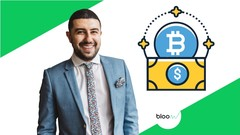 The Advanced Cryptocurrency Trading Course - With Strategies - Udemy Coupon
