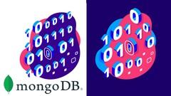 Imágen de [2020]Curso MongoDB - Aprende Base de Datos NoSQL desde cero