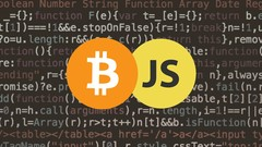 Curso Blockchain: Comprende Bitcoin y desarrolla tu Criptomoneda