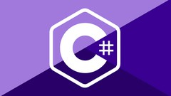 C#:Object Oriented Programming in C# with Hands-on Practices