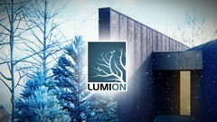 Lumion: Photorealistic Arch Viz in Just 2.5 Hrs - Udemy Coupon