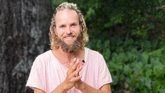 Complete meditation, mindfulness and mind training course - Udemy Coupon