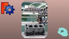 Imágen de Diseño mecánico con FreeCAD para impresión 3D