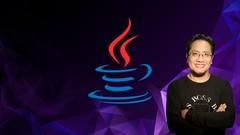 Curso Java EE 8 - De Cero a Experto (EJB, JPA, Web Services, JSF)