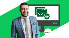 Forex Algorithmic Trading Course: Code a Forex Robot! - Udemy Coupon