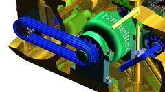 Netcurso-autodesk-inventor-2020-aufbaukurs-konstruktion-teil-1