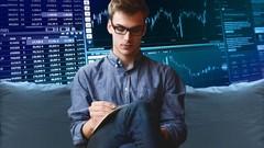 Curso Video Curso de Trading - Análisis Técnico Forex Profesional