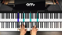 Netcurso-piano-completo-desde-cero-a-nivel-avanzado