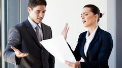 Netcurso-aprende-a-gestionar-conflictos-y-discrepencias