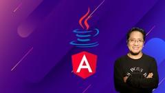 Imágen de Angular y Java EE - Conviértete en Java Full Stack Developer