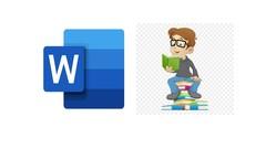 Imágen de Aprende Microsoft Office Word 2019 - Nivel Básico
