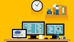 Curso PHP7 exportar los datos a diferentes formatos