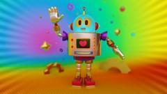 Imágen de MASTER Intro al diseño de Personajes 3D en Autodesk Maya