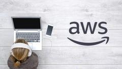 Imágen de AWS Certified Cloud Practitioner | Real Questions 2021