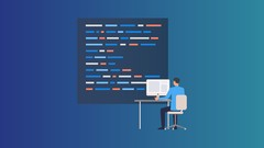 MuleSoft- The Complete Mule 4 ESB From Scratch - Udemy Coupon