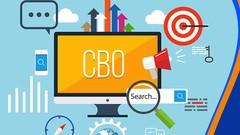Netcurso-facebook-ads-cbo-kurs