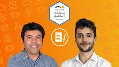 Practice Exams | AWS Certified Solutions Architect Associate - Udemy Coupon
