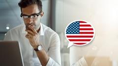 Netcurso-cours-anglais-pour-les-professionnels-intermediaire