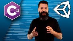 Imágen de 28 Días para ser Programador en C# y Unity